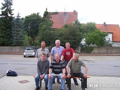 Gemeindefahrradtour 2008 - -tn-Gemeindefahrardtour 2008 021-kl.jpg