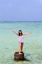 pulau harapan, 15-16 agustus 2015 canon 044