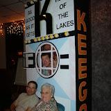 Community Event 2005: Keego Harbor 50th Anniversary - DSC06199.JPG