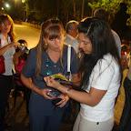 Voto en Carnavales San Ignacio 2011 009.jpg