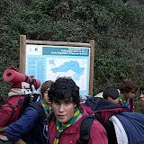 Refugi de Bellmunt 2005 - CIMG4679.JPG
