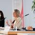 جامعة فيينا تتبرئ من خريطة للإسلام السياسي و تثير الاستياء في النمسا