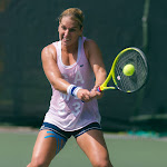Dominika Cibulkova - 2015 Toray Pan Pacific Open -DSC_2795.jpg