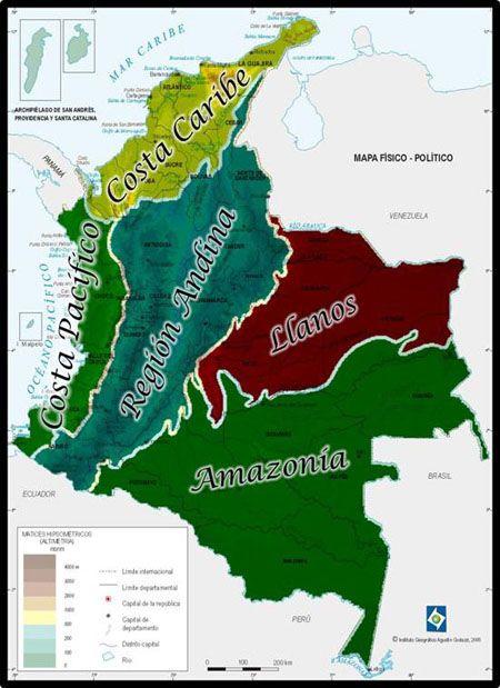 2017 a la-s- 3:09:47 p.m.Mapa de Colombia con sus regiones naturales y sus productos 5