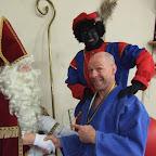 09-12-05 - Sinterklaas 11.JPG.jpg