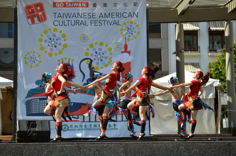 2013-05-11 Taiwanese American Cultural Festival - DSC_0204.JPG