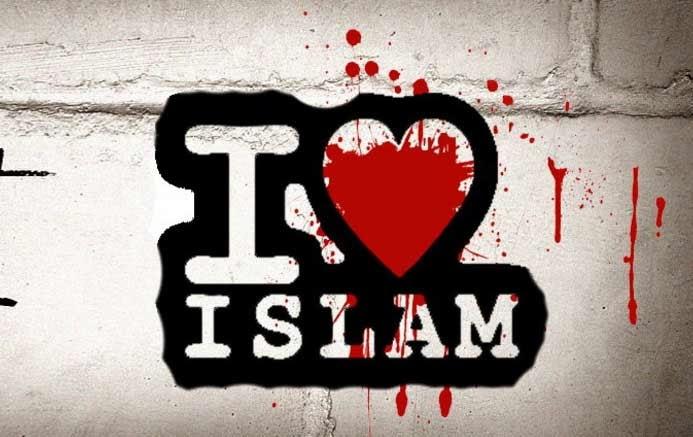 Kumpulan Puisi Cinta Islami