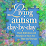 Living autism day.by.day's profile photo