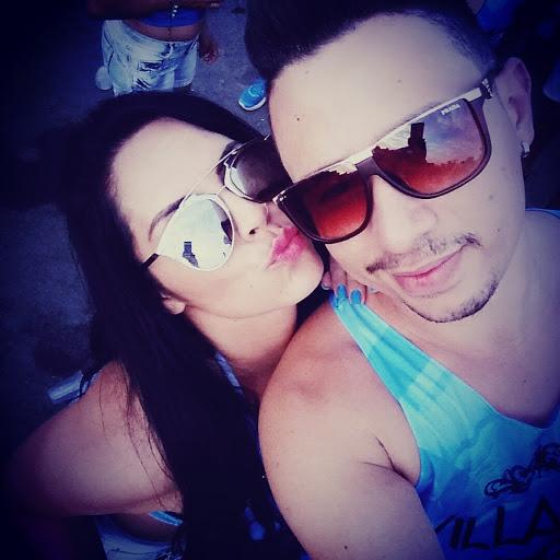 Villa Mix Festival 2015 - 24
