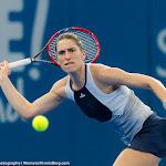 Andrea Petkovic - 2016 Brisbane International -DSC_7669.jpg