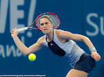Andrea Petkovic - 2016 Brisbane International -DSC_7669.jpg