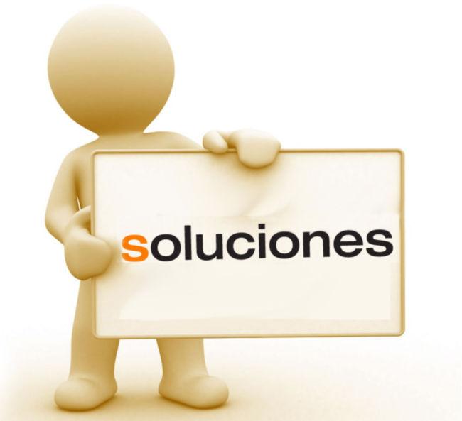 soluciones1.jpg