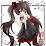 Zatsune Miku's profile photo