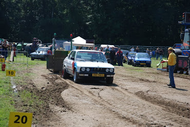 Zondag 22--07-2012 (Tractorpulling) (19).JPG