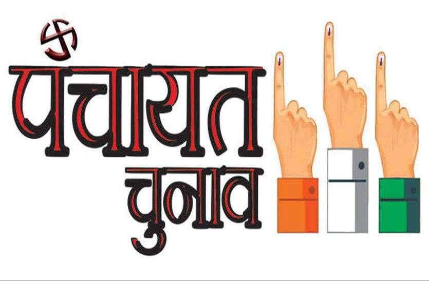 बिहार पंचायत चुनाव: सभी प्रखंडों के बारे में जानें कहां किस चरण में पड़ेंगे वोट, देखिए पूरी लिस्ट