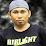 Baharuddin Dj's profile photo