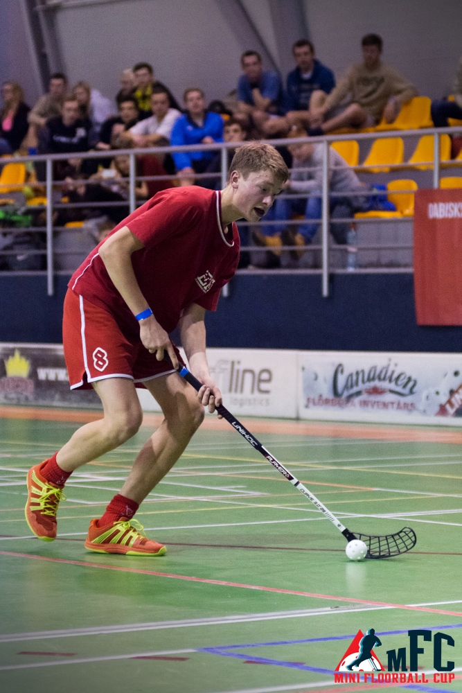 Foto__Mini_Floorball_Cup_2014__13