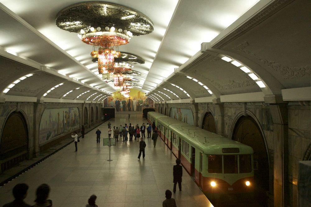 pyongyang-metro-4