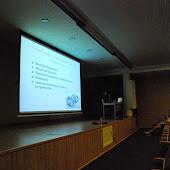 Colegio San Francisco de Asís - Charla Tecnología y Dibujo (5).jpg
