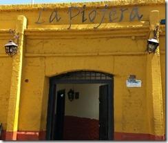 la-piojera-santiago-chile