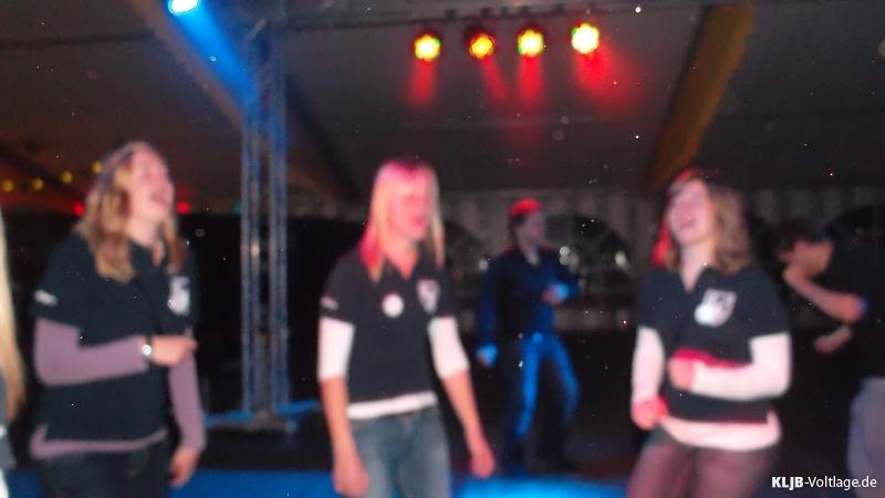 Erntedankfest 2011 (Samstag) - kl-SAM_0176.JPG
