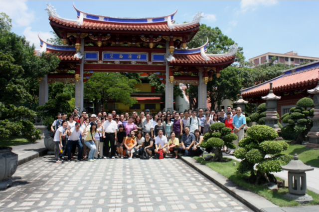 Trip - Temple and Cultural Tour 2010 - IMG_1913.jpg