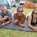 2011 07 16 Gorge Races