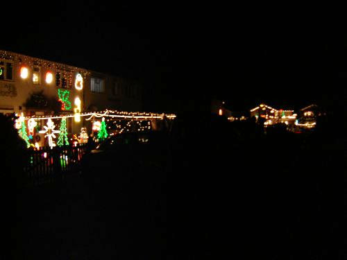 Christmas Lights 2005 - xmaslights2005076.jpg