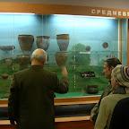 Археологический музей ВГПУ 021.jpg