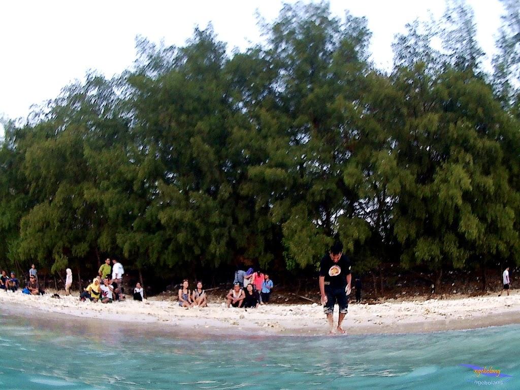 pulau harapan, 16-17 agustus 2015 skc 009
