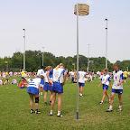Tournooi Ten Donck 14-06-2003 (5).jpg