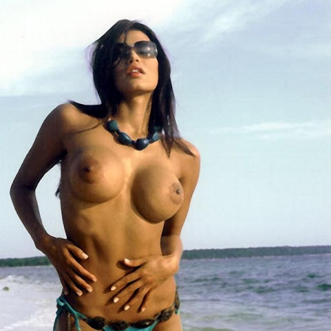Renata Gonzalez Foto 62