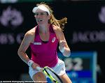 Johanna Konta - 2016 Australian Open -DSC_5881-2.jpg