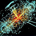 Large Hadron Collider researchers discover decay in supersymmetry theory