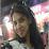 Sundus Rasheed's profile photo