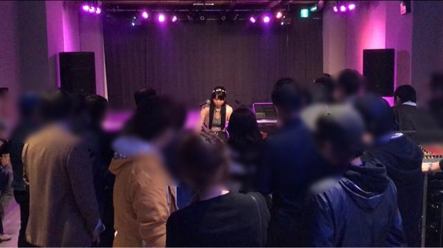 女性マジシャン・アリス(有栖川 萌)|☆マジックショー・イリュージョン・和妻の出張・出演依頼受付中☆