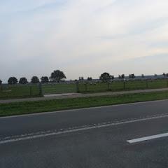 Herfstrit 2014 2 - IMG_0263_800x534.JPG
