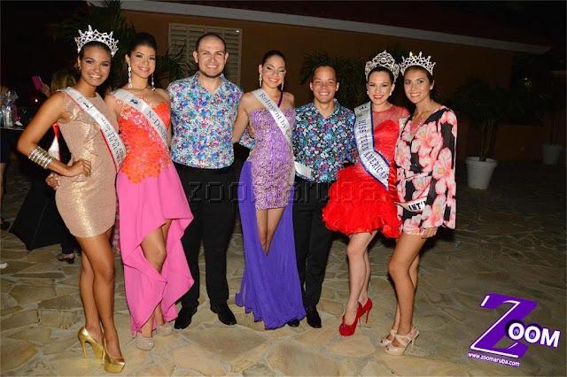 Miss Teen Aruba @ Divi Links 18 April 2015 - Image_176.JPG