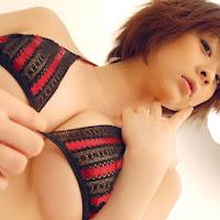 [DGC] 2008.01 - No.530 - Akane Sheena (シーナ茜) 020.jpg
