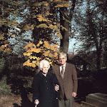 300-Miklós édesanyjával 2007-ben.jpg