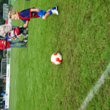 CL 05-10-13 (Kabouters) - Kaboutervoetbal%2B030.JPG
