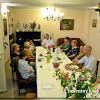 Imieniny ks. Krzysztofa 26.07.2014