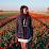 Alyssa Aquino's profile photo