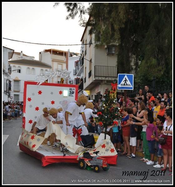 VIII BAJADA DE AUTOS LOCOS 2011 - AL2011_228.jpg