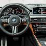 Yeni-BMW-X6M-2015-068.jpg