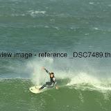 _DSC7489.thumb.jpg