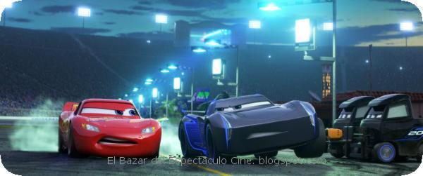 CARS-3_RGB_a045_35Q_pub.pub16.415.jpeg