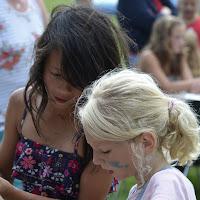Kinderspelweek 2012_020