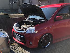 ステップワゴン RG1 RG1のカスタム事例画像 youmaさんの2020年01月06日17:34の投稿