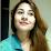 Melike Burcu Kabataş's profile photo
